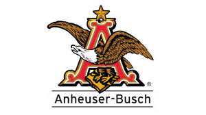 Anheuser-Bush