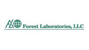 Forest Laboratories